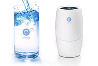 eSpring™ Water Treatment System