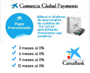 Financiacio_la_caixa